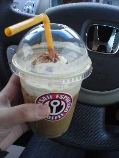 フルセイルコーヒー