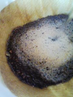 自家焙煎メキシコ・トセパン